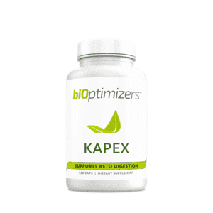 Kapex