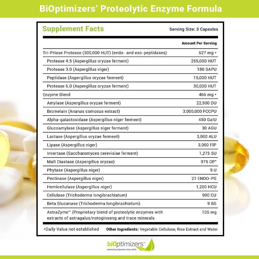 masszymes-ingredients.jpg